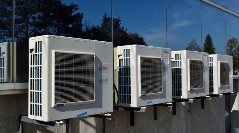werking-van-een-airconditioning