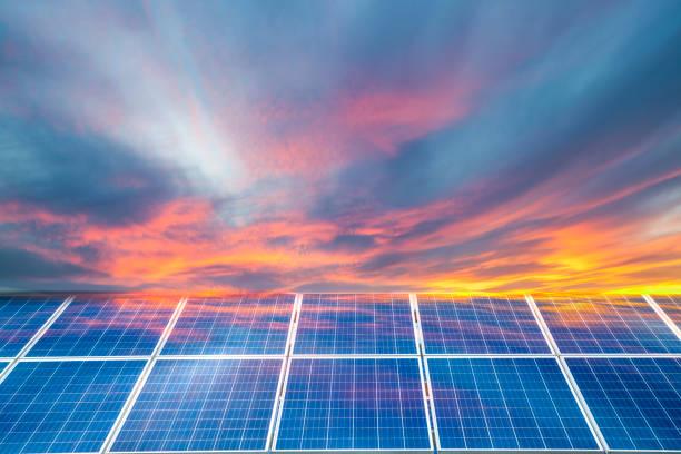 zonnepanelen installateur deventer